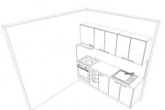 tns-wood-truhlarstvi-kuchyne-vyroba-montaz-navrh-realizace-jihocesky- kraj-ceska-republika-trebon003