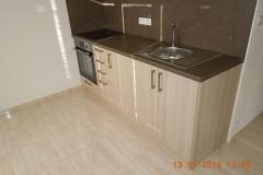 tns-wood-truhlarstvi-kuchyne-vyroba-montaz-navrh-realizace-jihocesky- kraj-ceska-republika-trebon004