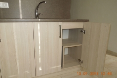 tns-wood-truhlarstvi-kuchyne-vyroba-montaz-navrh-realizace-jihocesky- kraj-ceska-republika-trebon006