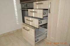 tns-wood-truhlarstvi-kuchyne-vyroba-montaz-navrh-realizace-jihocesky- kraj-ceska-republika-trebon007