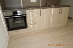 tns-wood-truhlarstvi-kuchyne-vyroba-montaz-navrh-realizace-jihocesky- kraj-ceska-republika-trebon009