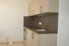 tns-wood-truhlarstvi-kuchyne-vyroba-montaz-navrh-realizace-jihocesky- kraj-ceska-republika-trebon010