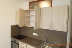 tns-wood-truhlarstvi-kuchyne-vyroba-montaz-navrh-realizace-jihocesky- kraj-ceska-republika-trebon013