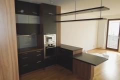 truhlarstvi-tns-wood-kuchynske-linky-z-dreva-005