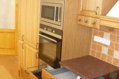 truhlarstvi-tns-wood-kuchynske-linky-z-dreva-020
