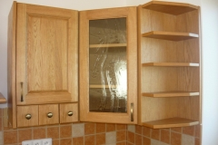 truhlarstvi-tns-wood-kuchynske-linky-z-dreva-022