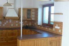truhlarstvi-tns-wood-kuchynske-linky-z-dreva-027