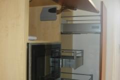 truhlarstvi-tns-wood-kuchynske-linky-z-dreva-035