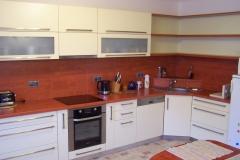 truhlarstvi-tns-wood-kuchynske-linky-z-dreva-038