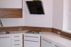 truhlarstvi-tns-wood-kuchynske-linky-z-dreva-041