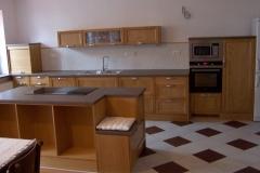 truhlarstvi-tns-wood-kuchynske-linky-z-dreva-046