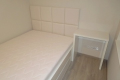 tns-wood-loznice-postele-truhlarstvi-vyroba-prodej-obchod-002