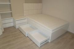 tns-wood-loznice-postele-truhlarstvi-vyroba-prodej-obchod-004