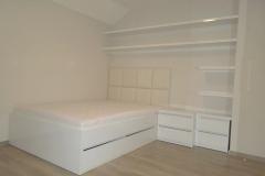 tns-wood-loznice-postele-truhlarstvi-vyroba-prodej-obchod-005