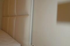 tns-wood-loznice-postele-truhlarstvi-vyroba-prodej-obchod-006