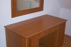 truhlarstvi-tns-wood-loznice-vyroba-navrh-003