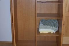 truhlarstvi-tns-wood-loznice-vyroba-navrh-005