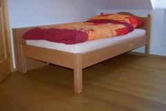 truhlarstvi-tns-wood-loznice-vyroba-navrh-010