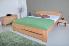 truhlarstvi-tns-wood-loznice-vyroba-navrh-015