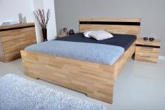 truhlarstvi-tns-wood-loznice-vyroba-navrh-021