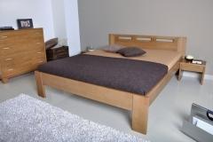 truhlarstvi-tns-wood-loznice-vyroba-navrh-022
