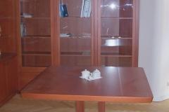 truhlarstvi-tns-wood-obyvaci-pokoje-vyroba-navrh-002