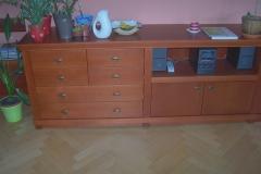 truhlarstvi-tns-wood-obyvaci-pokoje-vyroba-navrh-003