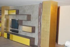 truhlarstvi-tns-wood-obyvaci-pokoje-vyroba-navrh-008