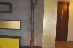 truhlarstvi-tns-wood-obyvaci-pokoje-vyroba-navrh-011