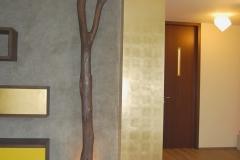 truhlarstvi-tns-wood-obyvaci-pokoje-vyroba-navrh-012