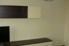 truhlarstvi-tns-wood-obyvaci-pokoje-vyroba-navrh-022