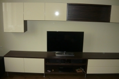 truhlarstvi-tns-wood-obyvaci-pokoje-vyroba-navrh-023