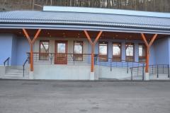 truhlarstvi-tns-wood-dvere-okna-venkovni-drevo-002
