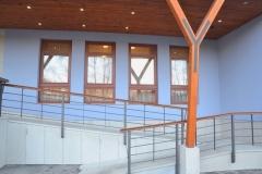 truhlarstvi-tns-wood-dvere-okna-venkovni-drevo-004