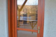truhlarstvi-tns-wood-dvere-okna-venkovni-drevo-007