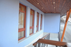 truhlarstvi-tns-wood-dvere-okna-venkovni-drevo-008