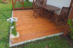 truhlarstvi-tns-wood-pergoly-zahrada-ostatni-vyroba-navrh-010