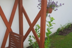 truhlarstvi-tns-wood-pergoly-zahrada-ostatni-vyroba-navrh-011