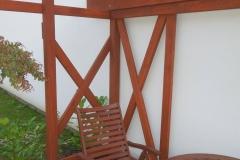 truhlarstvi-tns-wood-pergoly-zahrada-ostatni-vyroba-navrh-012