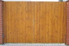 truhlarstvi-tns-wood-pergoly-zahrada-ostatni-vyroba-navrh-018