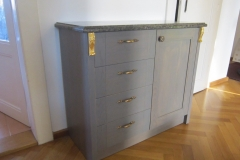 tns-wood-loznice-postele-truhlarstvi-vyroba-prodej-obchod-satni-skrine-001