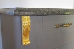 tns-wood-loznice-postele-truhlarstvi-vyroba-prodej-obchod-satni-skrine-002