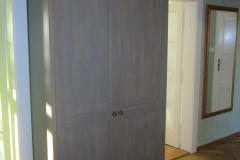 tns-wood-loznice-postele-truhlarstvi-vyroba-prodej-obchod-satni-skrine-003