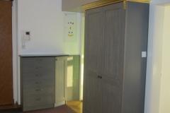 tns-wood-loznice-postele-truhlarstvi-vyroba-prodej-obchod-satni-skrine-004