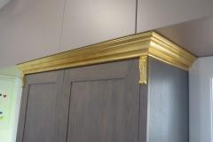 tns-wood-loznice-postele-truhlarstvi-vyroba-prodej-obchod-satni-skrine-005