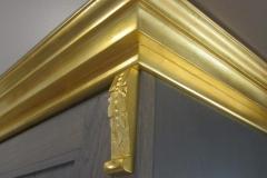 tns-wood-loznice-postele-truhlarstvi-vyroba-prodej-obchod-satni-skrine-006