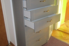 tns-wood-loznice-postele-truhlarstvi-vyroba-prodej-obchod-satni-skrine-007