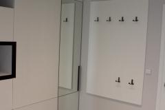 tns-wood-loznice-postele-truhlarstvi-vyroba-prodej-obchod-satni-skrine-009
