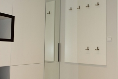 tns-wood-loznice-postele-truhlarstvi-vyroba-prodej-obchod-satni-skrine-010