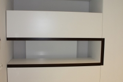 tns-wood-loznice-postele-truhlarstvi-vyroba-prodej-obchod-satni-skrine-011